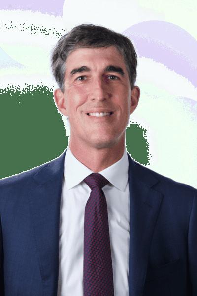 Dr. Michael Banach