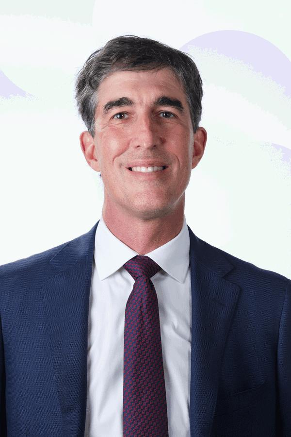Dr. Michael J. Banach