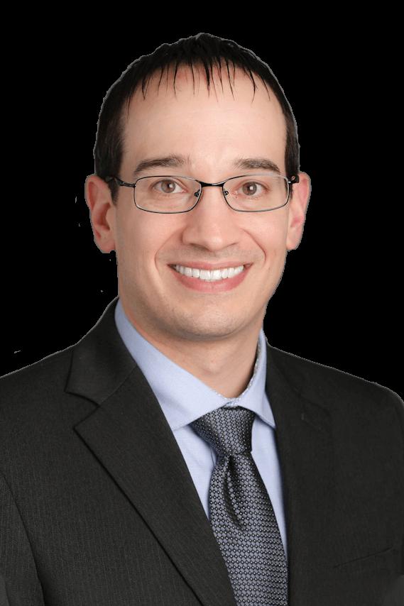 Dr. Jay Prensky
